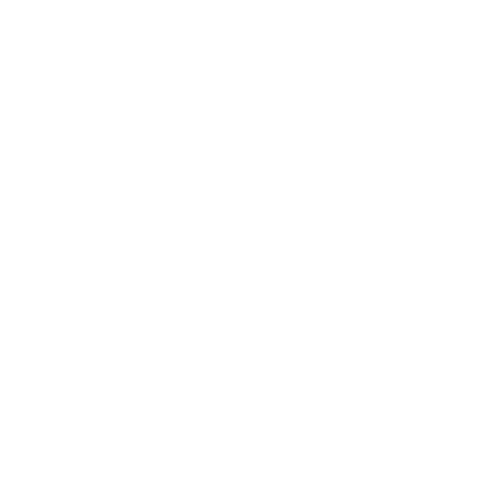 Corneal disease icon