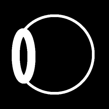 blepharitis icon