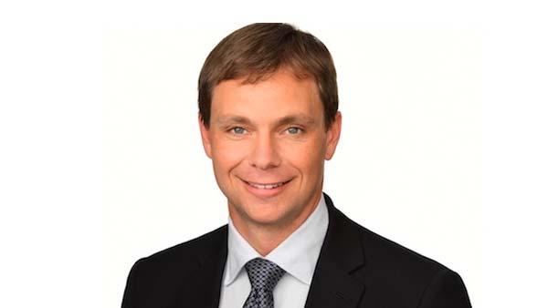 Dr Alex Hamilton