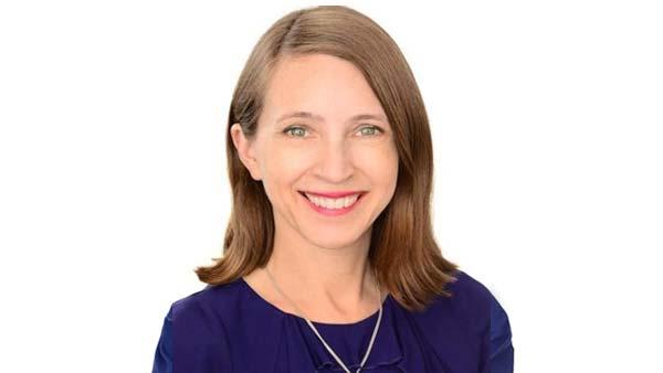 Professor Stephanie Watson Ophthalmologist