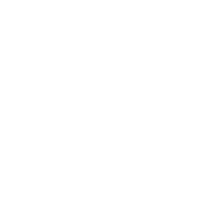 keratoconus icon