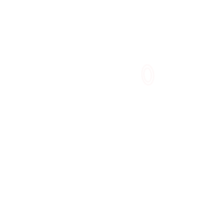macular degeneration icon