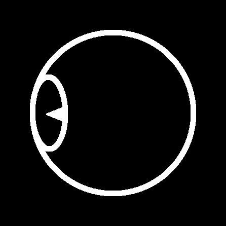 pterygium icon